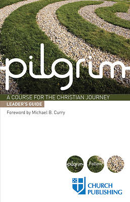 Pilgrim -  Leader's Guide