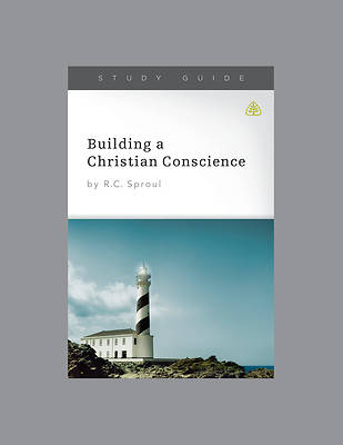 Picture of Building a Christian Conscience