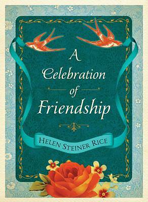 A Celebration of Friendship