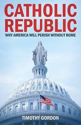 Picture of Catholic Republic