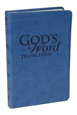 Handi-Size Bible-Gods Word Translation