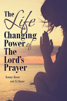 Picture of The Life Changing Power of the Lord's Prayer