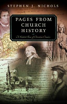 Pages from Church History