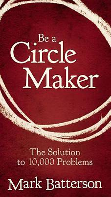 Picture of Be a Circle Maker