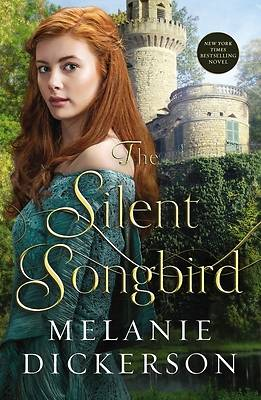 Picture of The Silent Songbird