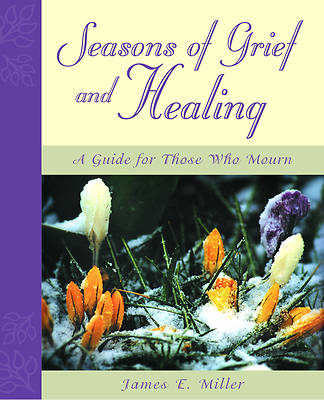 Picture of Seasons of Grief and Healing