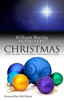 Insights [ePub Ebook]
