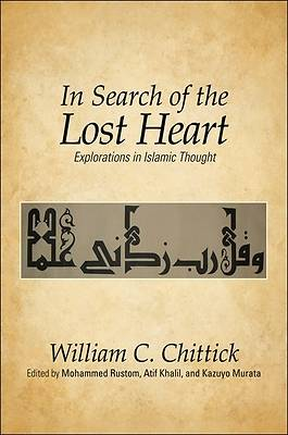 In Search of the Lost Heart