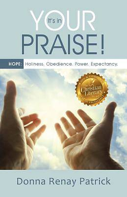 Picture of It's in Your Praise!