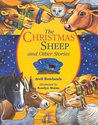 The Christmas Sheep and Other Stories