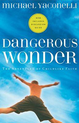 Picture of Dangerous Wonder - eBook [ePub]