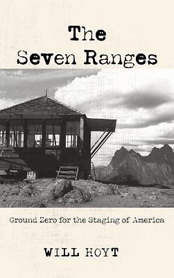 Picture of The Seven Ranges