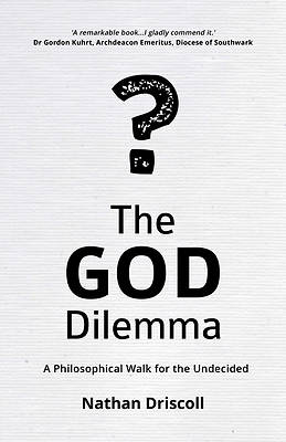 Picture of The God Dilemma