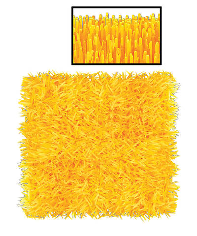 Picture of Tissue Hay Pkg 0f 2