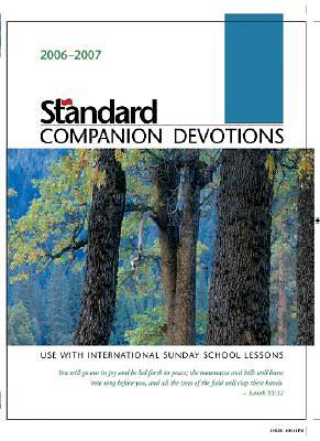 Standard Companion Devotions