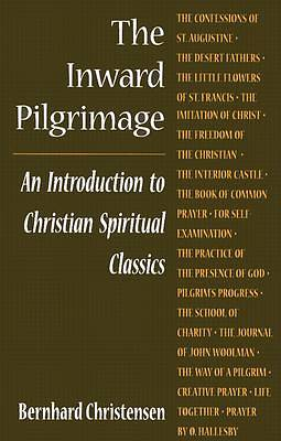 The Inward Pilgrimage