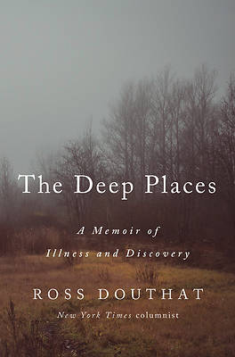Picture of The Deep Places