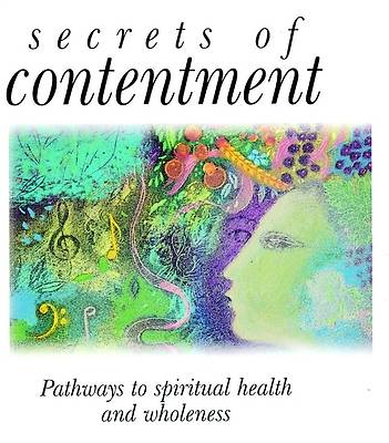 Secrets of Contentment