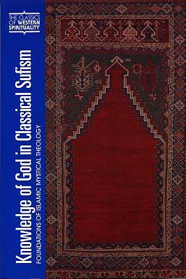 Knowledge of God in Classical Sufism