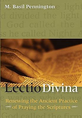 Picture of Lectio Divina