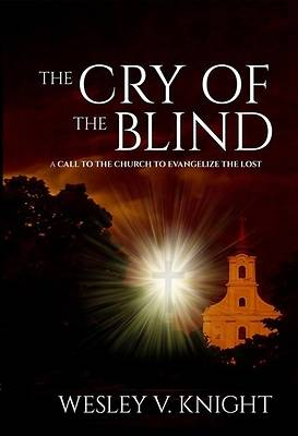 Picture of The Cry of the Blind