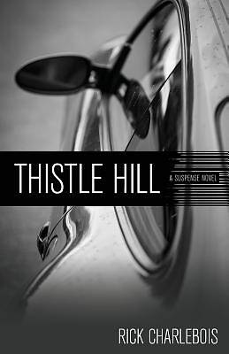 Thistle Hill
