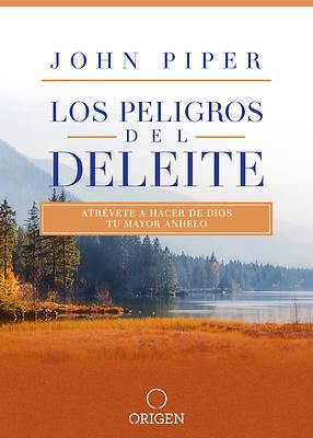 Picture of Los Peligros del Deleite