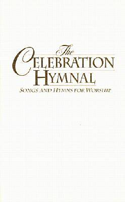 Picture of Celebration Hymnal