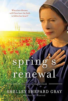 Springs Renewal