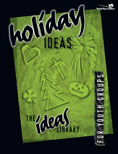 Picture of Ideas Library: Holiday Ideas