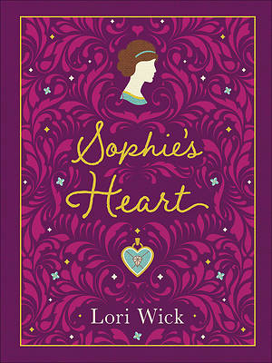Picture of Sophie's Heart Special Edition