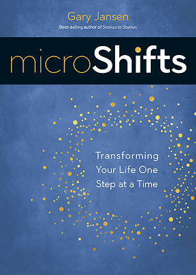 Picture of Microshifts