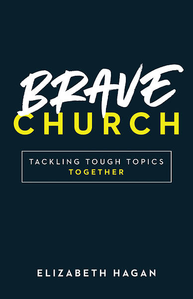 Picture of Brave Church
