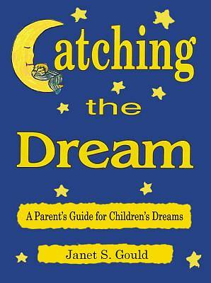 Catching the Dream [Adobe Ebook]
