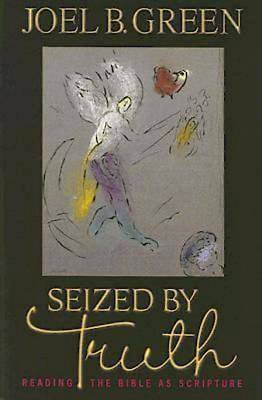 Seized by Truth - eBook [ePub]