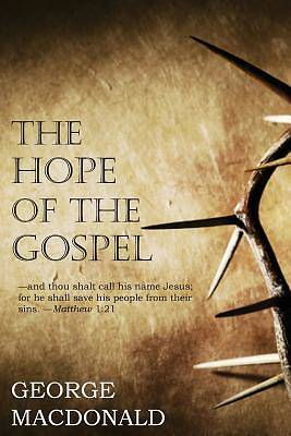 Picture of Hope of the Gospel
