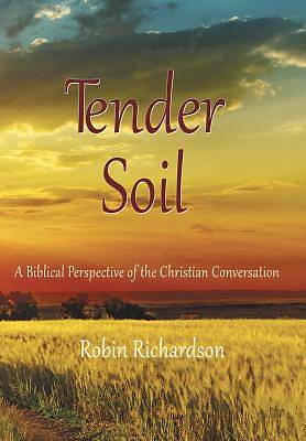 Picture of Tender Soil