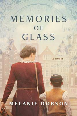 Picture of Memories of Glass