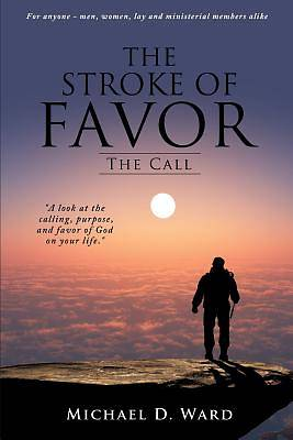 The Stroke of Favor