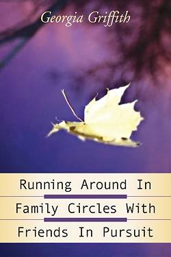 Picture of Running Around in Family Circles with Friends in Pursuit
