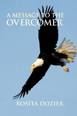 A Message to the Overcomer