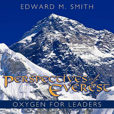 Perspectives of Everest