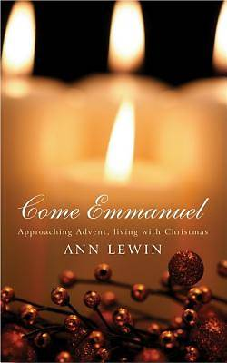 Come Emmanuel [ePub Ebook]