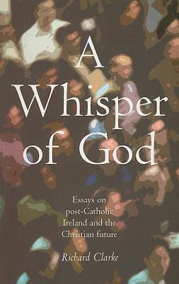 A Whisper of God