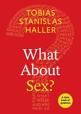 Picture of What About Sex? - eBook [ePub]