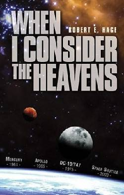 When I Consider the Heavens