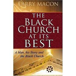 Picture of The Black Church at Its Best
