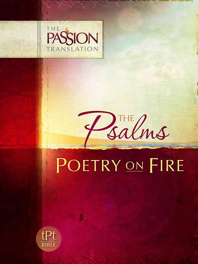 Picture of Psalms