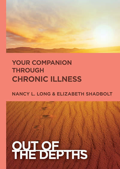 Out of the Depths: Your Companion Through Chronic Illness