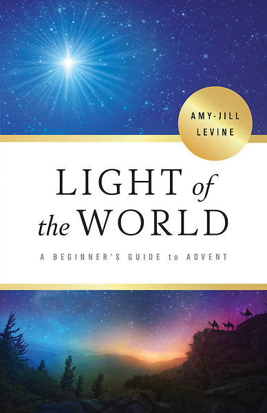 Picture of Light of the World - eBook [ePub]